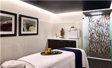 Relax and rejuvenate at The Spa at ADERO