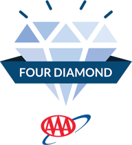 Four Diamond AAA