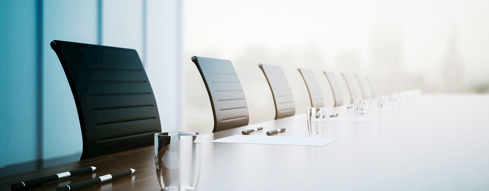 Meetings & Events in Hotel Scottsdale