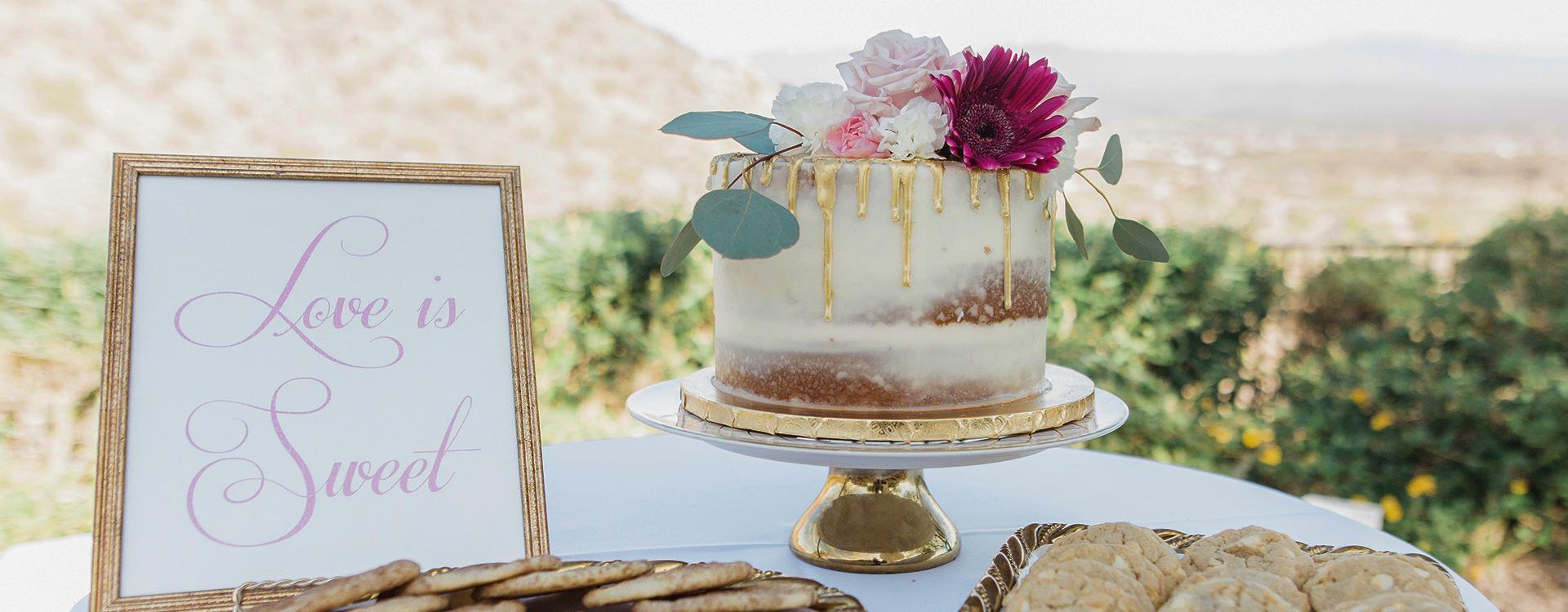 Wedding Services in Hotel Scottsdale