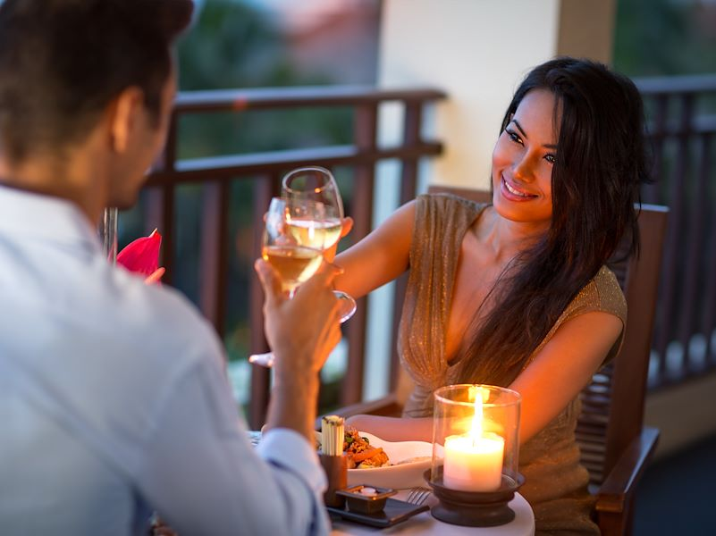 Special Events at Hotel Scottsdale